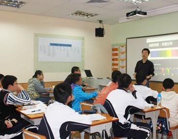 学而思深圳分校电话多少?学而思深圳校区地址在哪里?