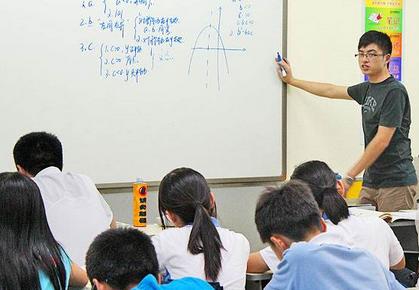 深圳学而思哪个校区好?深圳学而思2017学费多少?