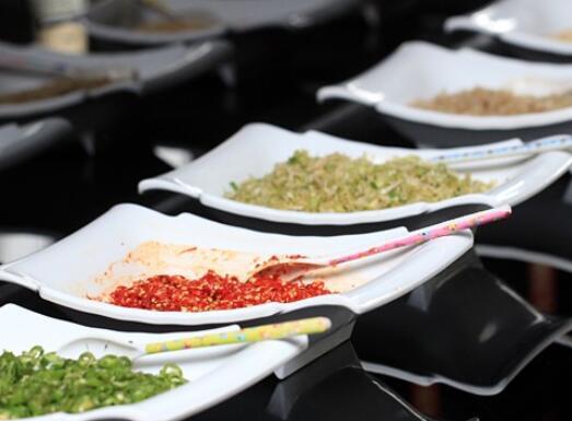开一家大风炊火锅加盟店需要多少钱?