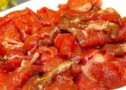 汉拿山烤肉加盟费用多少?加盟条件是什么