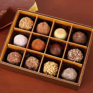 歌帝梵巧克力中国加盟联系电话是多少啊
