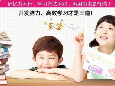 广东爱宝儿全脑教育加盟流程和加盟条件及费用