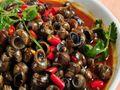 和味炒田螺家常做法-和味炒田螺怎么做味道才地道