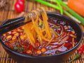 2017中国最受欢迎的十大美食排行榜