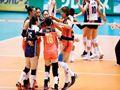 2017年9月10日女排大冠军杯中国vs日本比赛视频录像回放