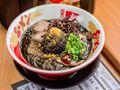 广州哪家日式拉面好吃?广州最好吃的6家日式拉面一览