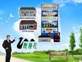 开一家铁骆驼电瓶修复店能赚钱吗?前期开店要投入多少资金