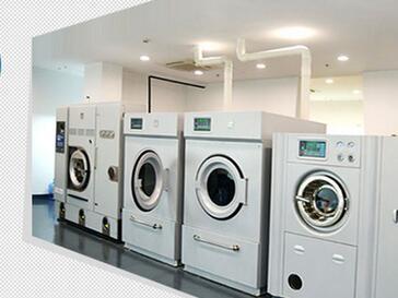 赛维洗衣加盟条件是什么