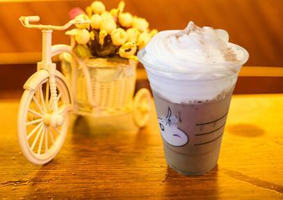 徐小包的奶茶加盟条件是什么