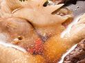 鱻煮艺火锅加盟店需要投入多少资金?一年可以赚多少钱