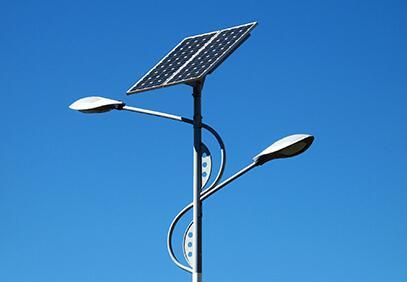 2018加盟和平阳光太阳能发电要什么条件