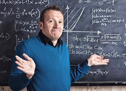 高斯数学怎么加盟