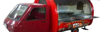 在县城开个一品飘香小吃车投入多少钱?怎样起步