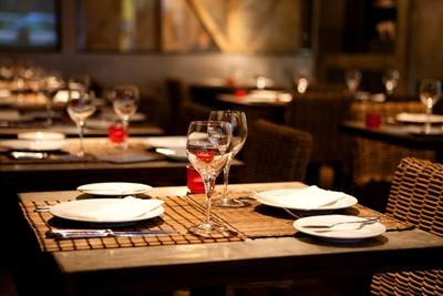怎么才能打造特色餐厅呢