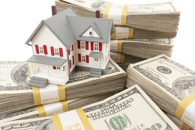 买房的具体流程是怎么样的呢?