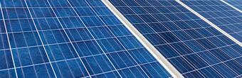 光伏亿站太阳能发电加盟需要多少钱?总投资成本高吗