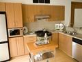 厨房水盆怎么选择?