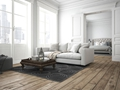 真皮沙发与布艺沙发如何清洁?