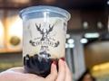 鹿角巷奶茶加盟创业有哪些优势?