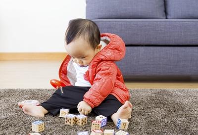 中国十大童装品牌有哪些