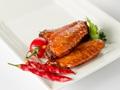 鸡翅有哪些好吃的做法?
