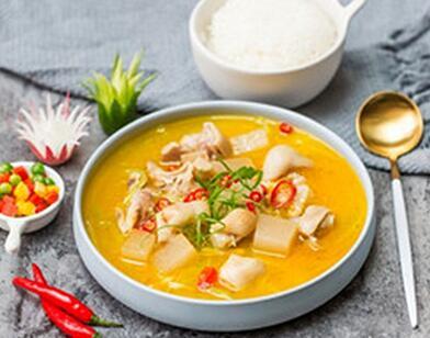 开一家汤小鲜和范小满加盟店的流程是什么