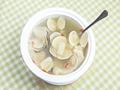 廣州有哪些好喝的湯好?