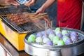 上海有哪些好吃的特色菜?