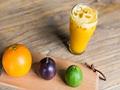 有哪些好喝的鮮榨果蔬汁?
