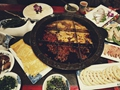 火锅蘸料有哪些好吃的调法?