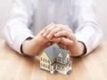 买房前要避开哪些购房陷阱?