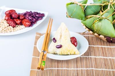 2018端午节粽子的做法和包法有哪些