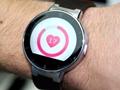 抖音上手機控制表盤的手表是什么牌子?