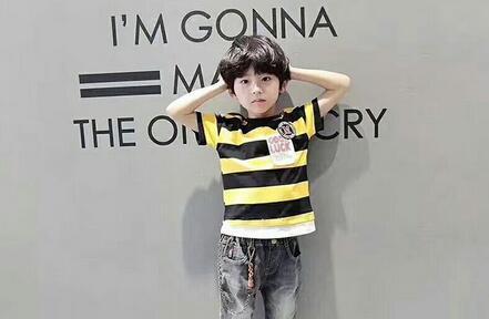 如何加盟童装品牌 加盟期间注意事项