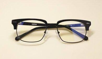 木九十眼镜可以加盟吗