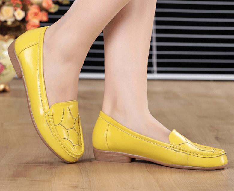 达芙妮鞋加盟费大概是多少