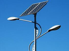 2018加盟和平阳光太阳能发电要什么条件?总投资大概要多少钱