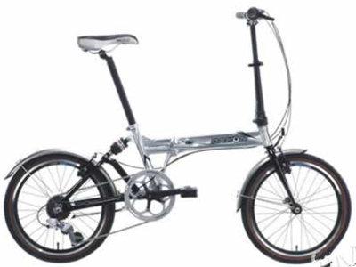 飞鸽自行车 骑行速度更快图片