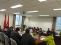 贵州省建立全省性宗教团体联席会议制度