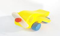 了解几个玩具畅销的特点让你的店铺更火