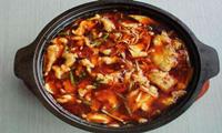 爱椒啵啵鱼快餐加盟优势有哪些
