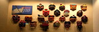 贵州:中国福文化之乡考察评审组到福泉考察