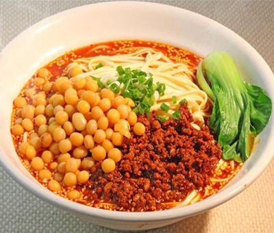 重庆麻辣风:重庆美食闻名遐迩 不仅仅因为好味道