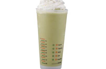 奶茶店经营促销手段