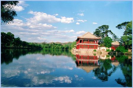 意彩娱乐待遇-凤凰古城旅游要注意哪些?买套票划算吗?