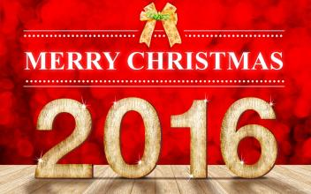【2016圣诞节是几月几号】2016圣诞节是几月几号星期几?会不会放假