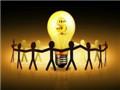 什么行业适合青年人创业