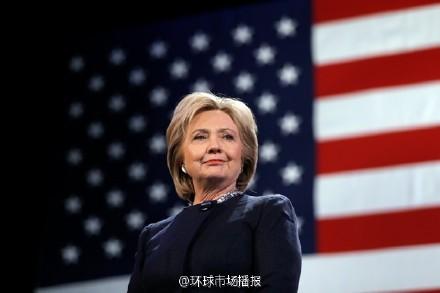 【美国大选最终结果】美国大选结果什么时候公布?美国大选的最终结果是什么