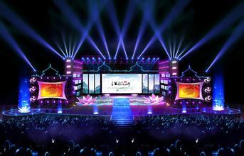 浙江卫视2017跨年演唱会有哪些明星嘉宾表演?2017浙江卫视元旦跨年演唱会完整节目单