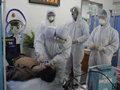 北京今年报告第二例h7n9 患者被发现病情较重